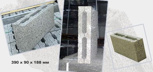 Глимс гидроизоляция водостоп цементная
