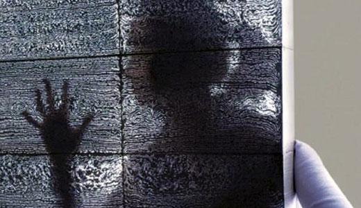 Пропускающий бетон цементный раствор название