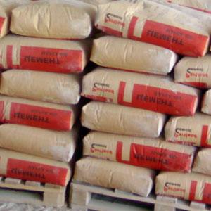 Сырье бетона свечи с бетоном купить спб